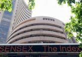 Sensex cracks 408 pts on global sell-off; Nifty below 10,400