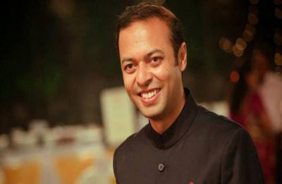 #MeToo: Celebrity manager Anirban Blah rescued before suicide attempt