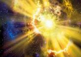Violent flares from young stars may endanger planets: NASA