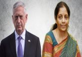 Defence Minister Nirmala Sitharaman to attend ASEAN meeting in Singapore, likely to meet US counterpart