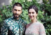 Deepika Padukone and Ranveer Singh are finally tying the knot! November date fixed