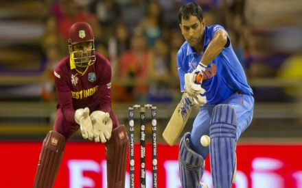 IND vs WI Live Updates: India win toss, elect to bowl first; Rishab Pant makes ODI debut