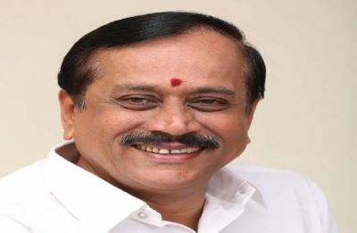 BJP leader H Raja says sorry for remarks 'against judiciary'