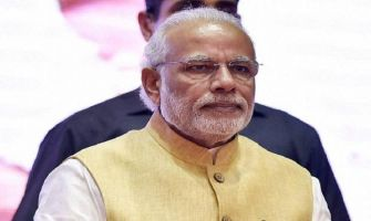PM Modi summons top two CBI officers amid fight over bribery, corruption allegations