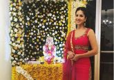 Sunny Leone's 'Veeramadevi' lands up in controversy, protesters warn 'Padmaavat-like' protests in Bengaluru