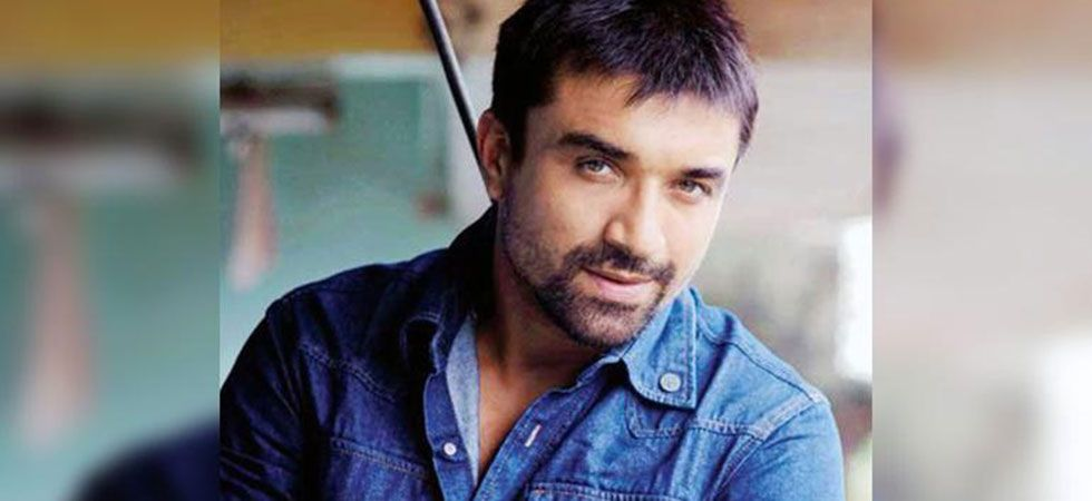 Bigg Boss contestant Ajaz Khan arrested from a hotel for drugs possession