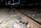 Two killed, 14 injured in stampede on footbridge at Santragachhi station in Howrah, Mamata blames railways