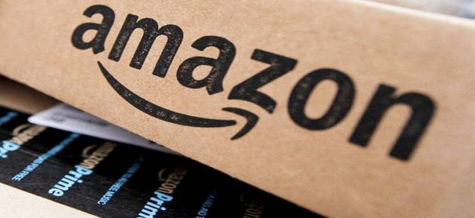 Amazon Great Indian Festival: Best deals on day one