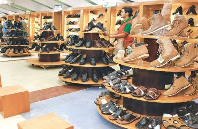 Jobs and career opportunities in untapped India's footwear industry