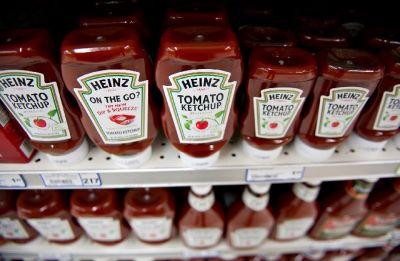 Cadila Healthcare, Zydus Wellness to buy Heinz India for Rs 4,595 crore
