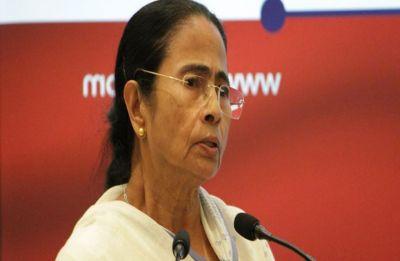 CBI has become 'BJP Bureau of Investigation': Mamata Banerjee on Alok Verma 'sacking'