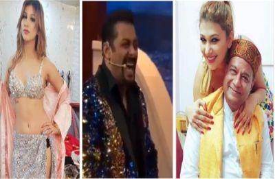 Bigg Boss 12: Did Salman Khan insult Anup Jalota on national television?