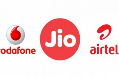 Diwali Offer: Reliance Jio, Airtel and BSNL recharge packs compared