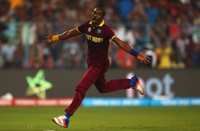 Dwayne Bravo, West Indies all-rounder, announces international retirement