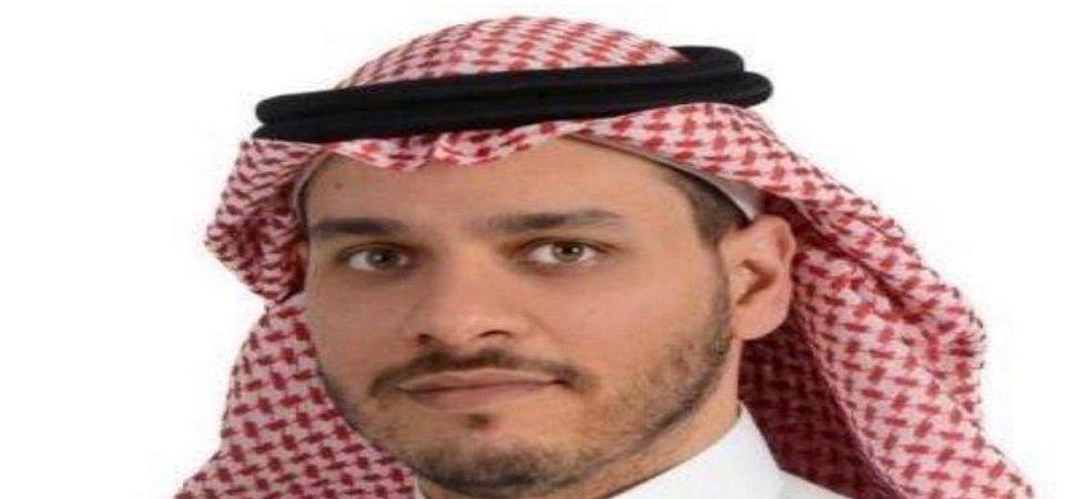 Khashoggi's son leaves Saudi Arabia, US praises decision (Photo- Twitter)