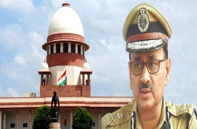 Two weeks to probe CBI chief Alok Verma, retired judge to oversee, says Supreme Court