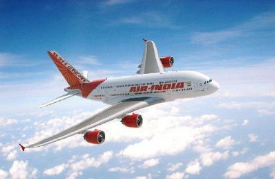 AI to launch red-eye flights on domestic routes from November end