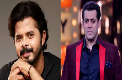 Bigg Boss 12: Salman Khan slams Sreesanth and others for commenting on Rohit's sexuality