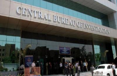 CBI vs CBI: Supreme Court moves to retrieve CBI as whims push it to an edge