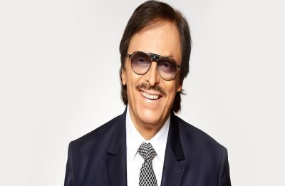 You can smell hypocrisy from a mile away in industry today: Sanjay Khan