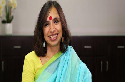 Unfortunate that Bollywood is still star driven, says filmmaker Shonali Bose