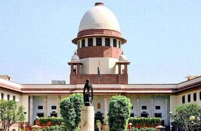 Ayodhya Land Dispute: SC to hear petitions against Allahabad HC verdict today