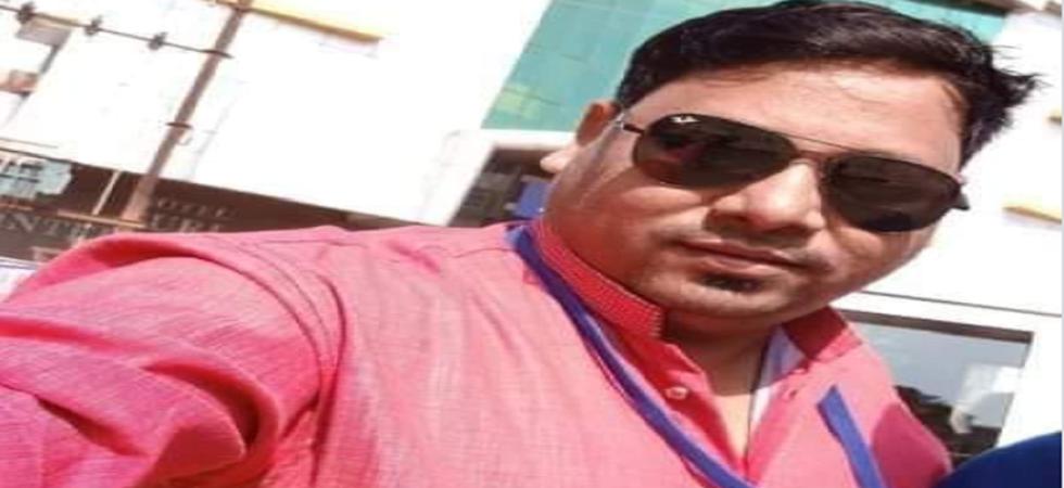 Doordarshan cameraman, two security personnel killed  by Naxals in Chhattisgarh's Dantewada (Representative Image)