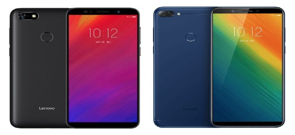 Lenovo K9, Lenovo A5 under Rs 10,000 on sale in India from November 1; Know specifications (Image: Twitter)