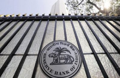 Govt cites never-used powers for resolving issues with RBI