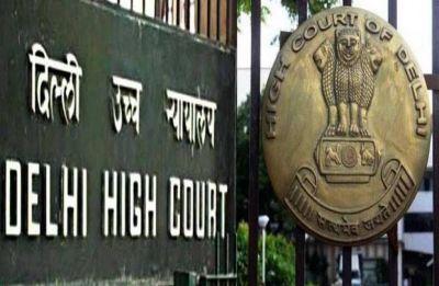 1987 Hashimpura Massacre Case: Delhi HC sentences 16 policemen to life imprisonment