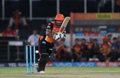 Where will Shikhar Dhawan go in IPL 2019 - Delhi Daredevils or Kings XI Punjab?
