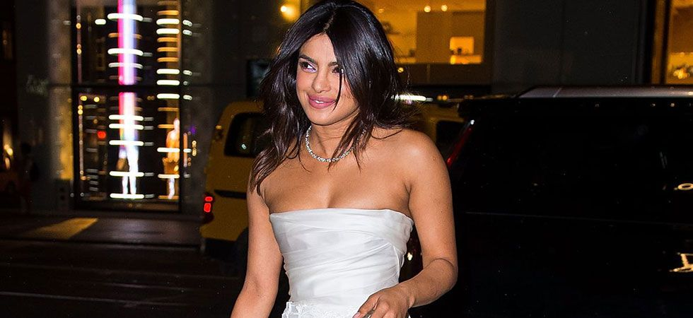 priyanka chopras bridal shower jewellery cost will make your jaw drop image instagram