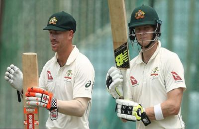 Ban on Steve Smith, David Warner and Cameron Bancroft must be lifted: ACA