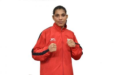 Women's World Boxing Championship: How Kaithal's Manisha Maun overcomes odds to be in squad