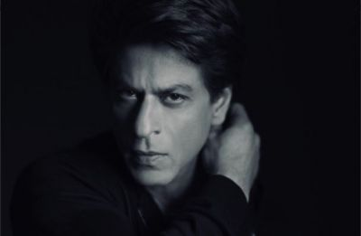 'They brought Zero to life', here's a treat for all the Shah Rukh Khan fans