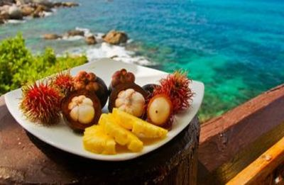Five exotic fruits you must not miss in your lifetime