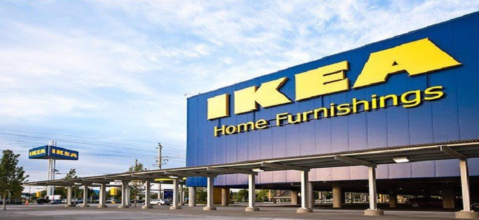 Ikea to create 10,000 jobs in Maharashtra over next 3 years (Photo: Twitter)