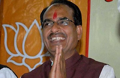 Madhya Pradesh Election 2018: Shivraj Singh Chouhan to fight polls; Congress' Kamal Nath, Jyotiraditya Scindia likely to sit it out