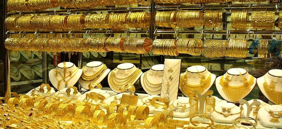 Dhanteras 2018: Gold never disappoints its investors (File Photo)