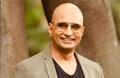 Won't touch my father's books and Gauri's biopic: Indrajit Lankesh