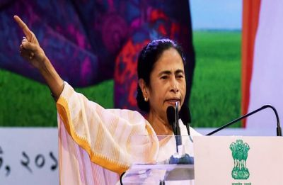 Assam Killings: Trinamool Congress to hold protest rallies across Bengal