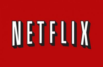 'Netflix is evolving', movies will get theatrical releases ahead of streaming debut