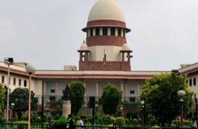 Hemant Gupta, Ajay Rastogi among four new Supreme Court judges sworn in today