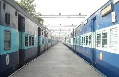 Railway Recruitment Board ALP, Technician 2018 result declared; Know how to check