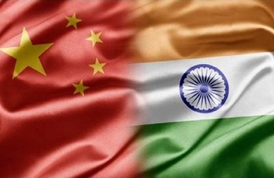 Indo-China border trade through Lipukekh pass stands at over 6 crore this year