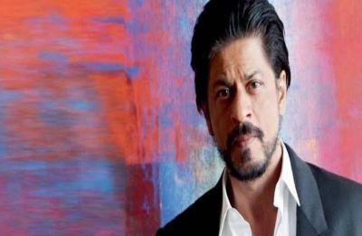 Cops halt Shah Rukh Khan's birthday party in Mumbai