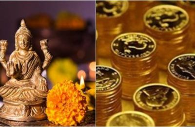 Dhanteras 2018: Know all about the puja vidhi, muhurat
