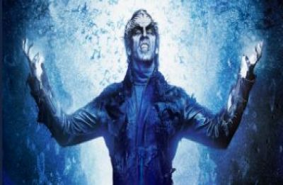 2.0 is a different story altogether for Akshay Kumar, find out why