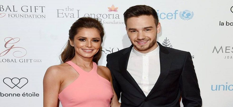 Cheryl wipes off all Instagram posts (Photo:Facebook)