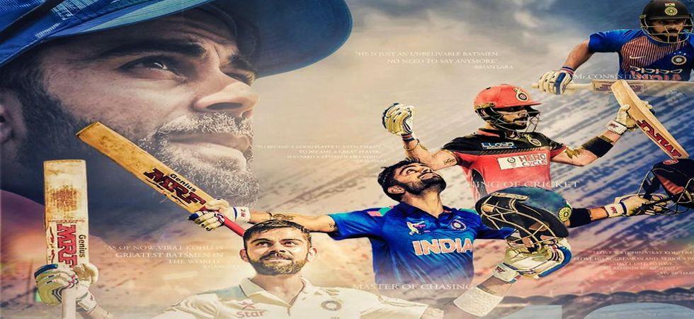 Happy Birthday King Kohli: 3 incidents that changed Virat Kohli's career (Photo: Twitter)